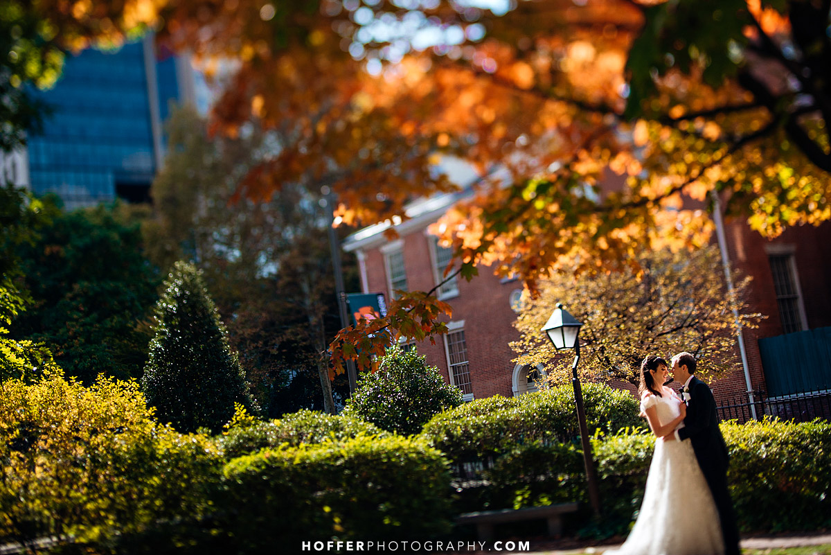 Emma-Chris-Philadelphia-Constitution-Wedding-Photographer-011