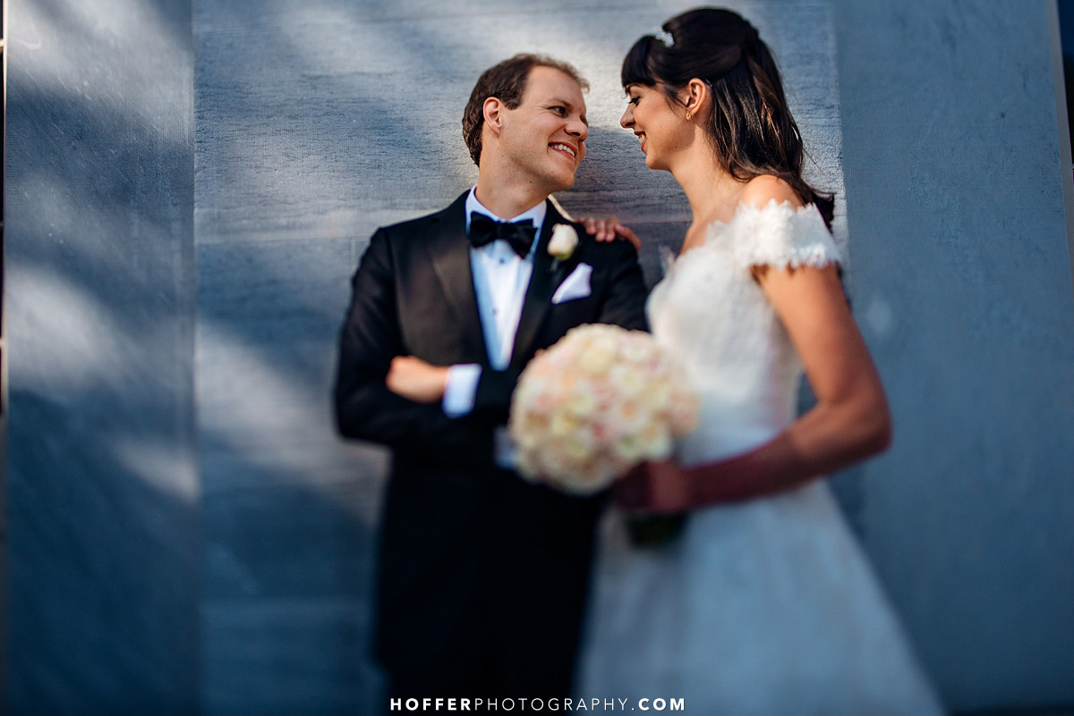 Emma-Chris-Philadelphia-Constitution-Wedding-Photographer-012
