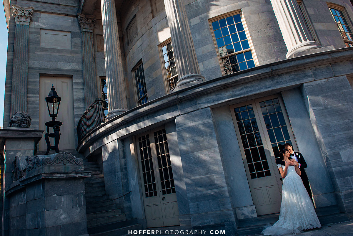 Emma-Chris-Philadelphia-Constitution-Wedding-Photographer-013