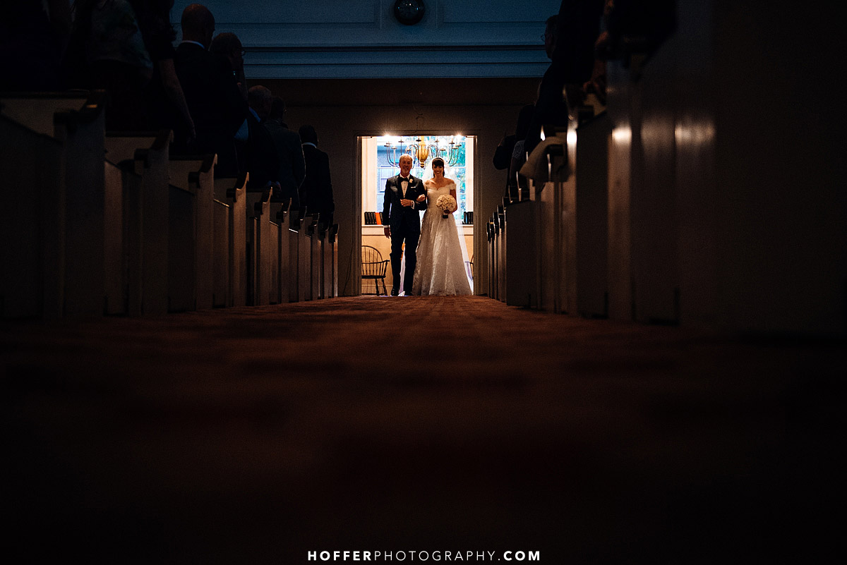 Emma-Chris-Philadelphia-Constitution-Wedding-Photographer-015