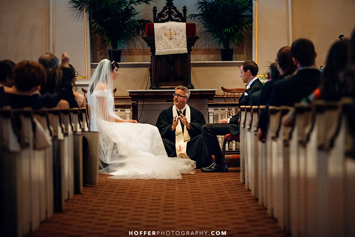 Emma-Chris-Philadelphia-Constitution-Wedding-Photographer-016