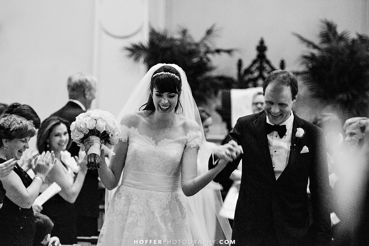Emma-Chris-Philadelphia-Constitution-Wedding-Photographer-018