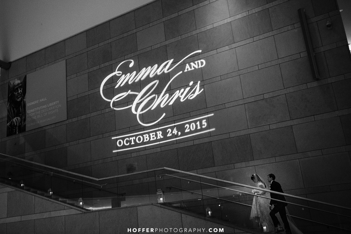 Emma-Chris-Philadelphia-Constitution-Wedding-Photographer-019