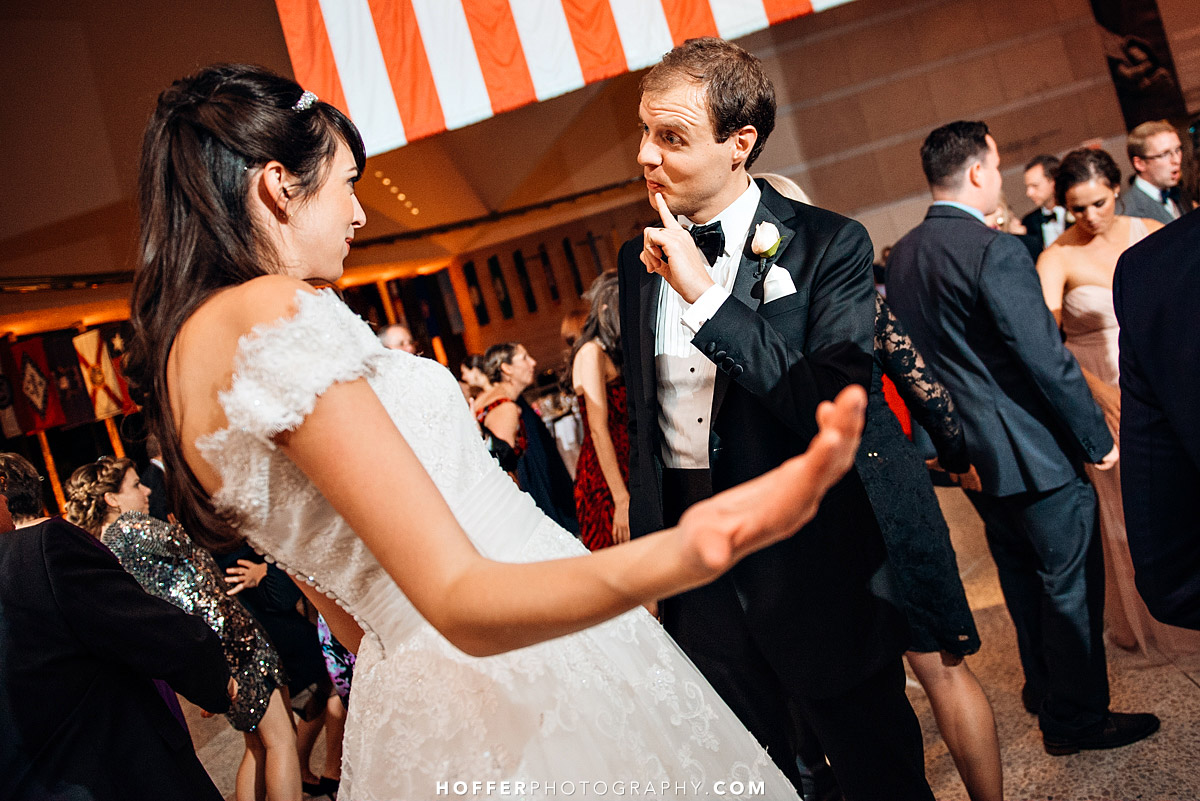 Emma-Chris-Philadelphia-Constitution-Wedding-Photographer-023