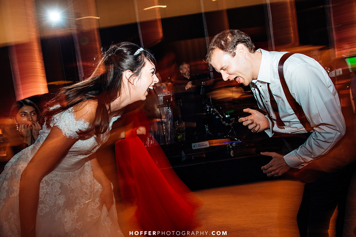Emma-Chris-Philadelphia-Constitution-Wedding-Photographer-031