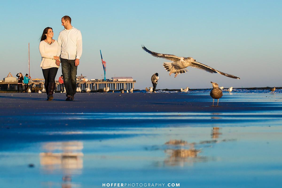 Fegan-Atlantic-City-Engagement-Photographer-002