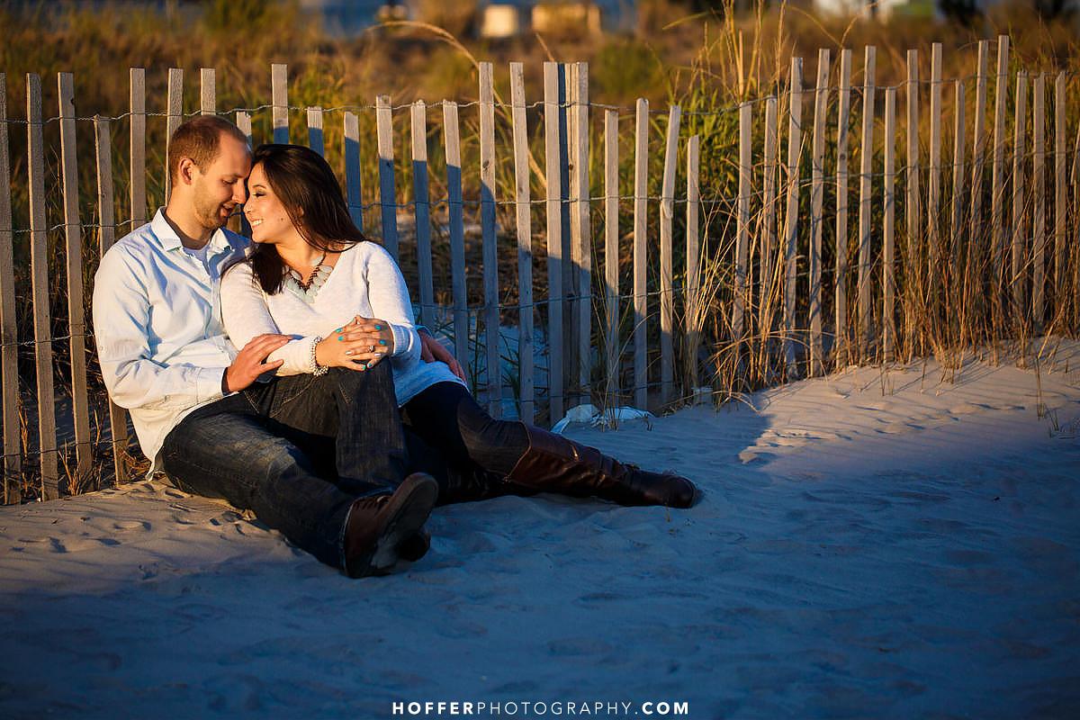 Fegan-Atlantic-City-Engagement-Photographer-003