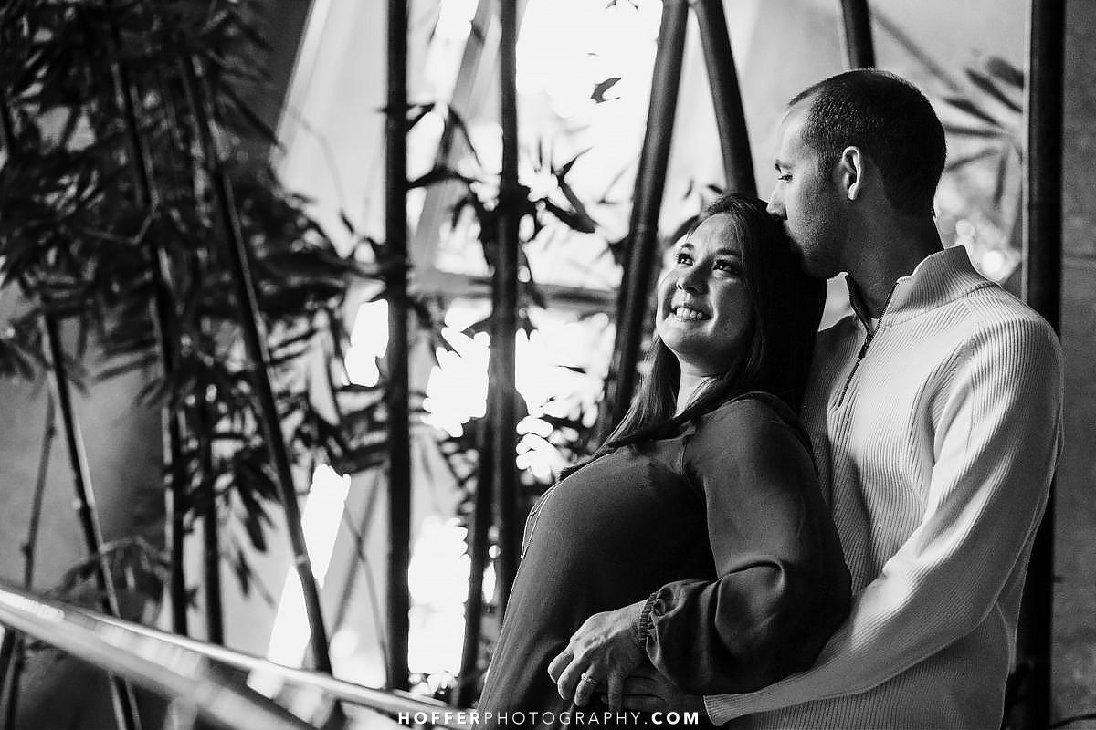 Fegan-Atlantic-City-Engagement-Photographer-004