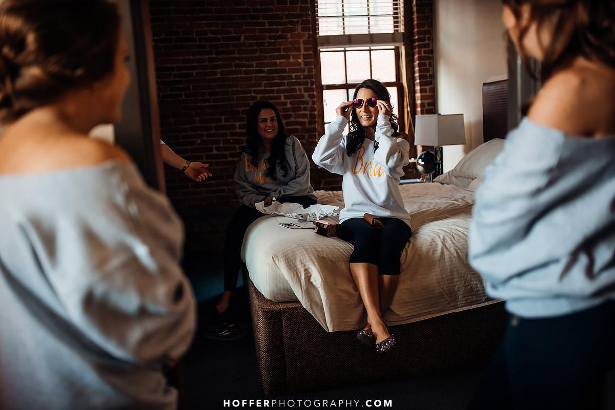 Morsberger-Lancaster-Cork-Factory-Wedding-Photographer-002