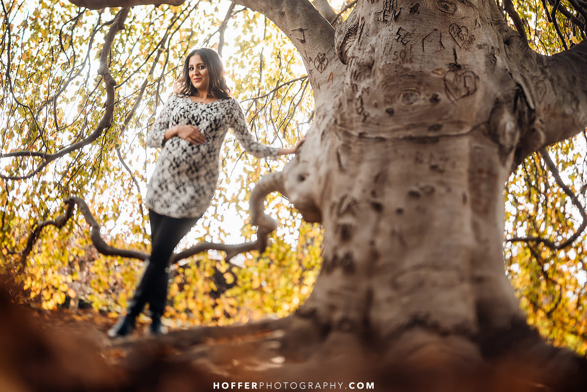 Pooja-Philadelphia-Creative-Maternity-Photographer-002