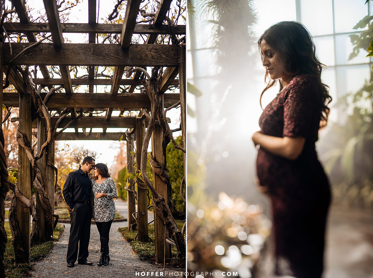 Pooja-Philadelphia-Creative-Maternity-Photographer-003