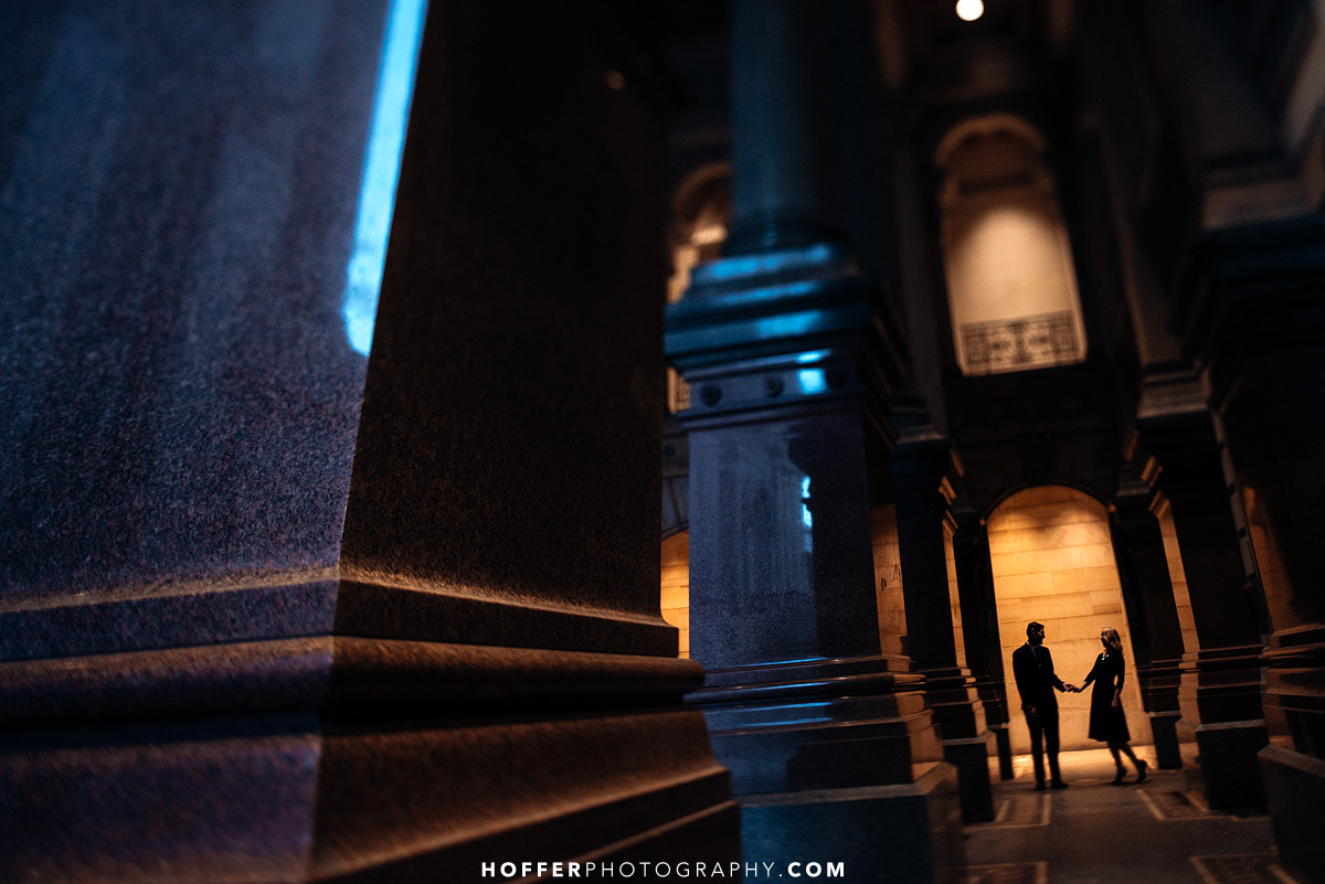 Warner-Philadelphia-Nighttime-Engagement-Photographer-012