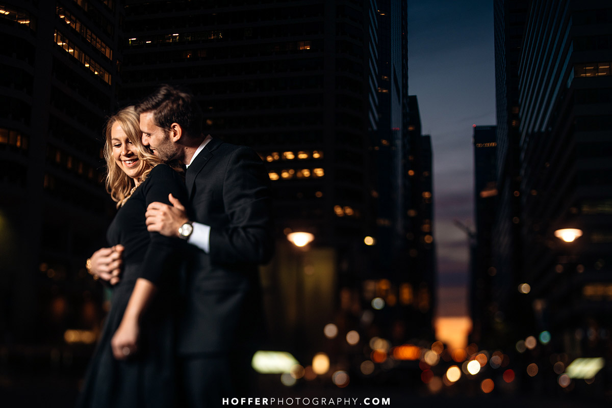 Warner-Philadelphia-Nighttime-Engagement-Photographer-014