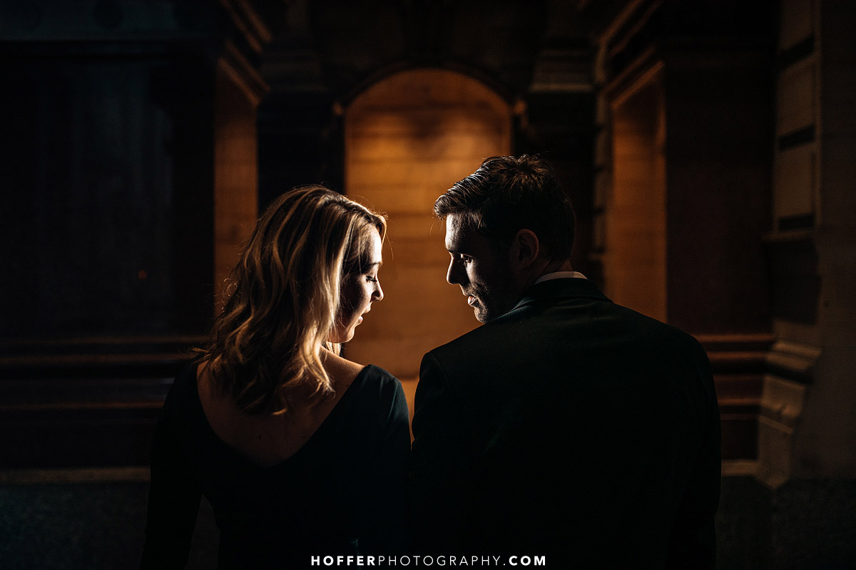 Warner-Philadelphia-Nighttime-Engagement-Photographer-017