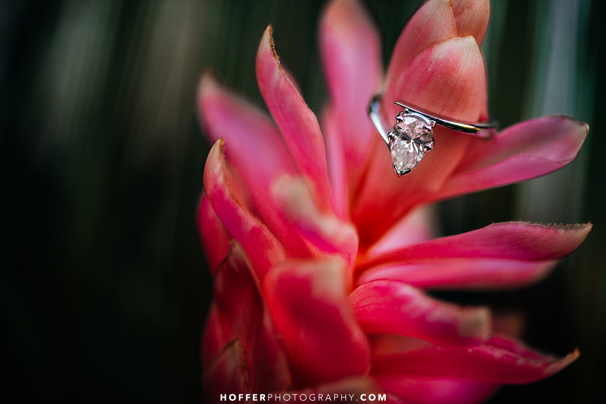 Whelan-Altos-De-Chavon-Casa-De-Campo-Wedding-Photographer-005