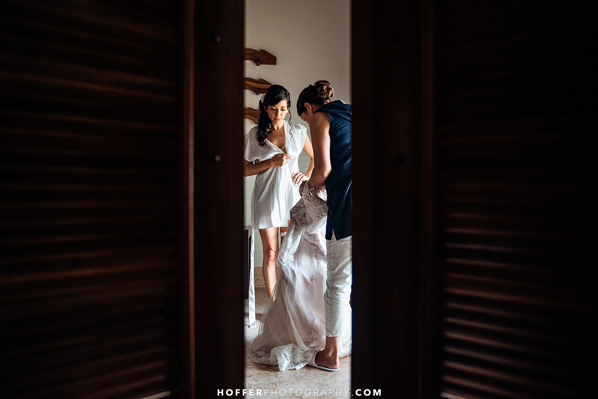 Whelan-Altos-De-Chavon-Casa-De-Campo-Wedding-Photographer-019