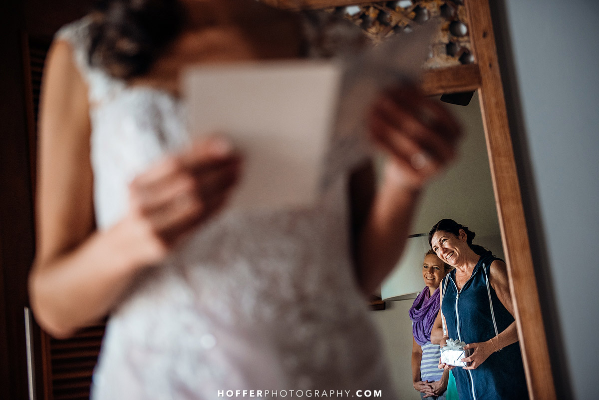Whelan-Altos-De-Chavon-Casa-De-Campo-Wedding-Photographer-020