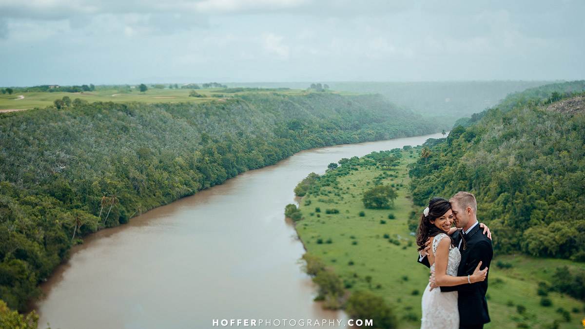 Whelan-Altos-De-Chavon-Casa-De-Campo-Wedding-Photographer-022