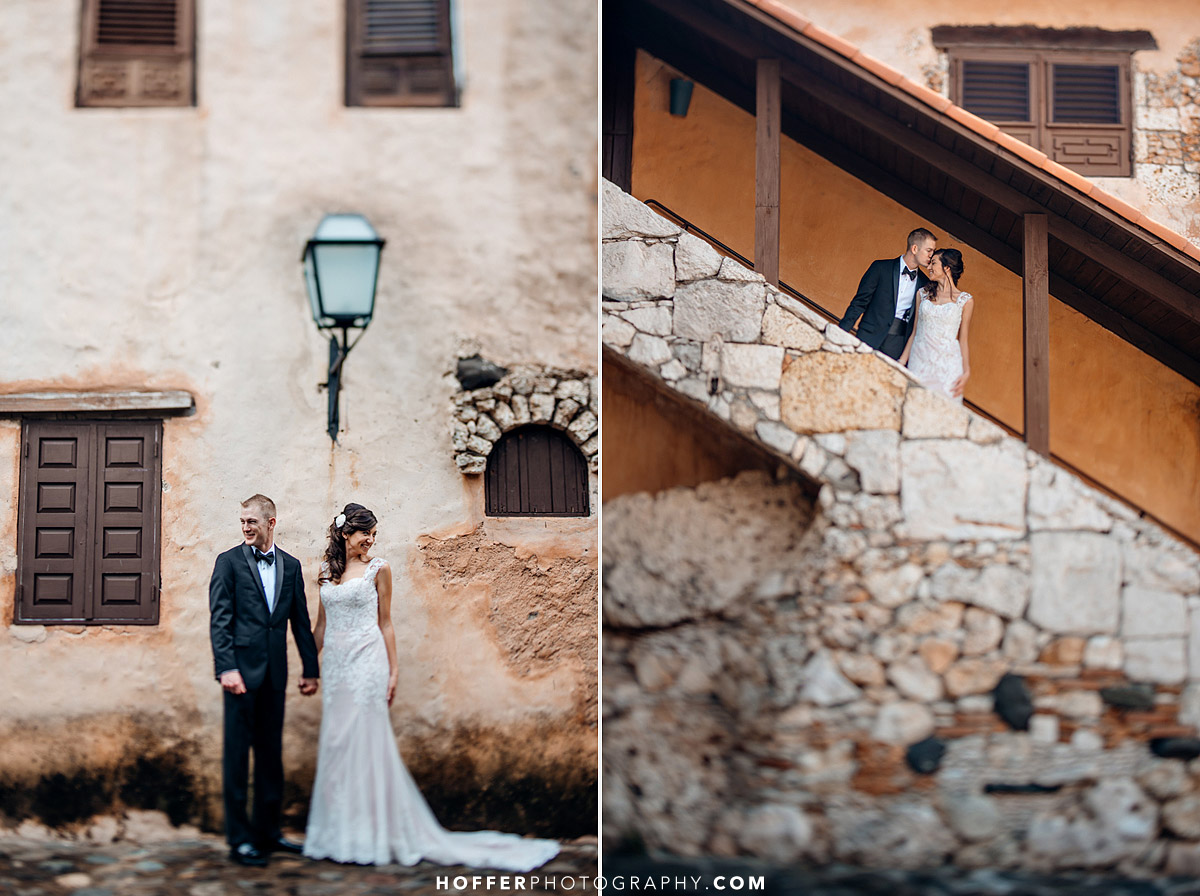 Whelan-Altos-De-Chavon-Casa-De-Campo-Wedding-Photographer-023