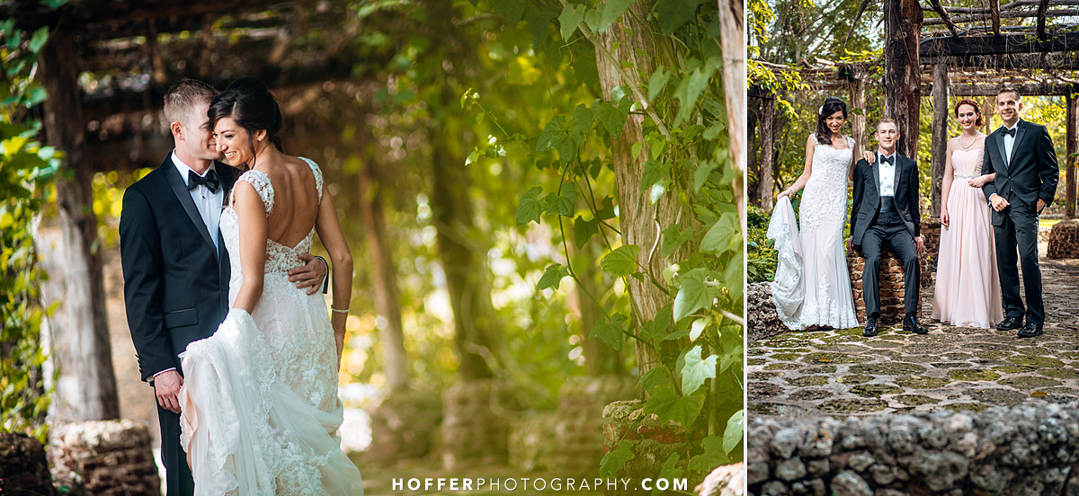 Whelan-Altos-De-Chavon-Casa-De-Campo-Wedding-Photographer-027