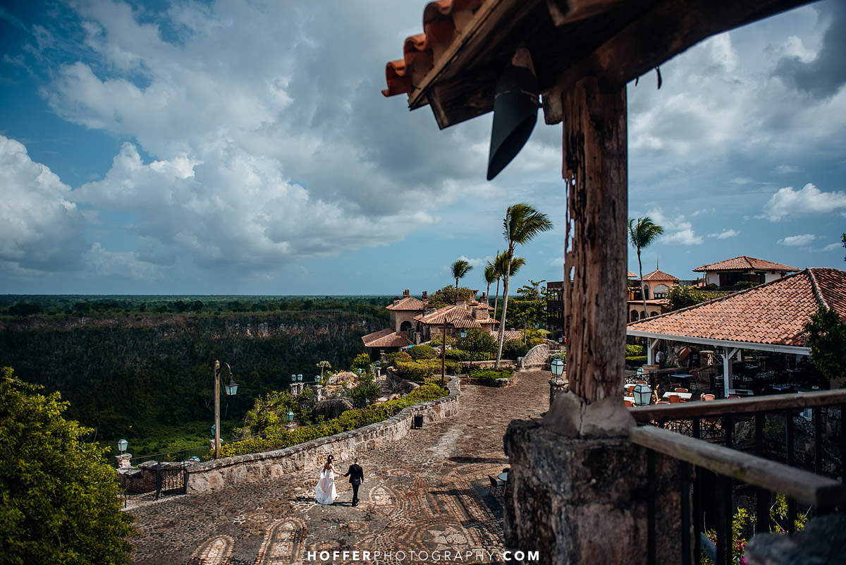 Whelan-Altos-De-Chavon-Casa-De-Campo-Wedding-Photographer-029