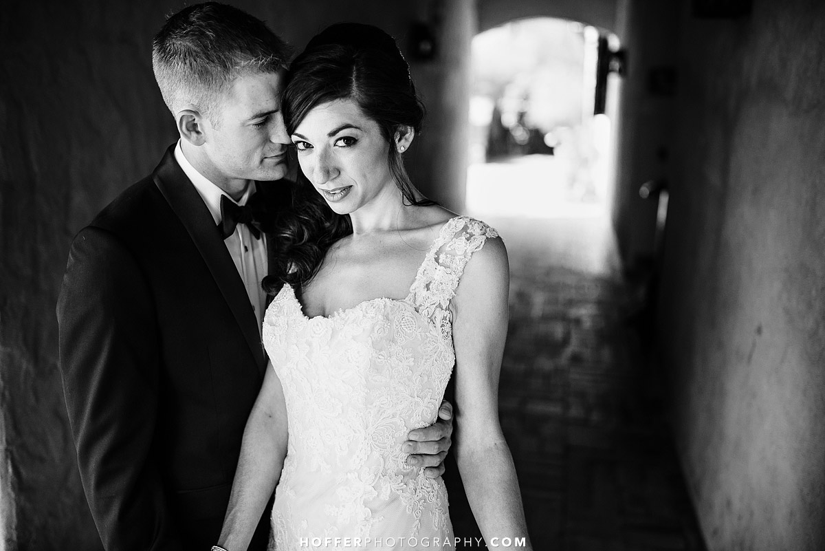 Whelan-Altos-De-Chavon-Casa-De-Campo-Wedding-Photographer-030