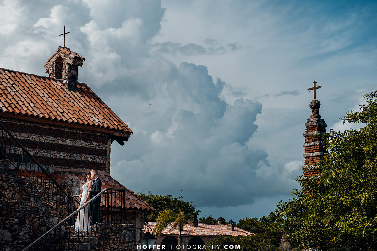 Whelan-Altos-De-Chavon-Casa-De-Campo-Wedding-Photographer-031
