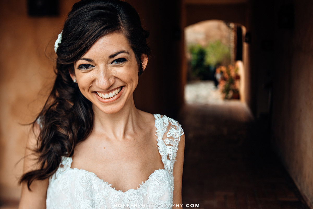 Whelan-Altos-De-Chavon-Casa-De-Campo-Wedding-Photographer-033