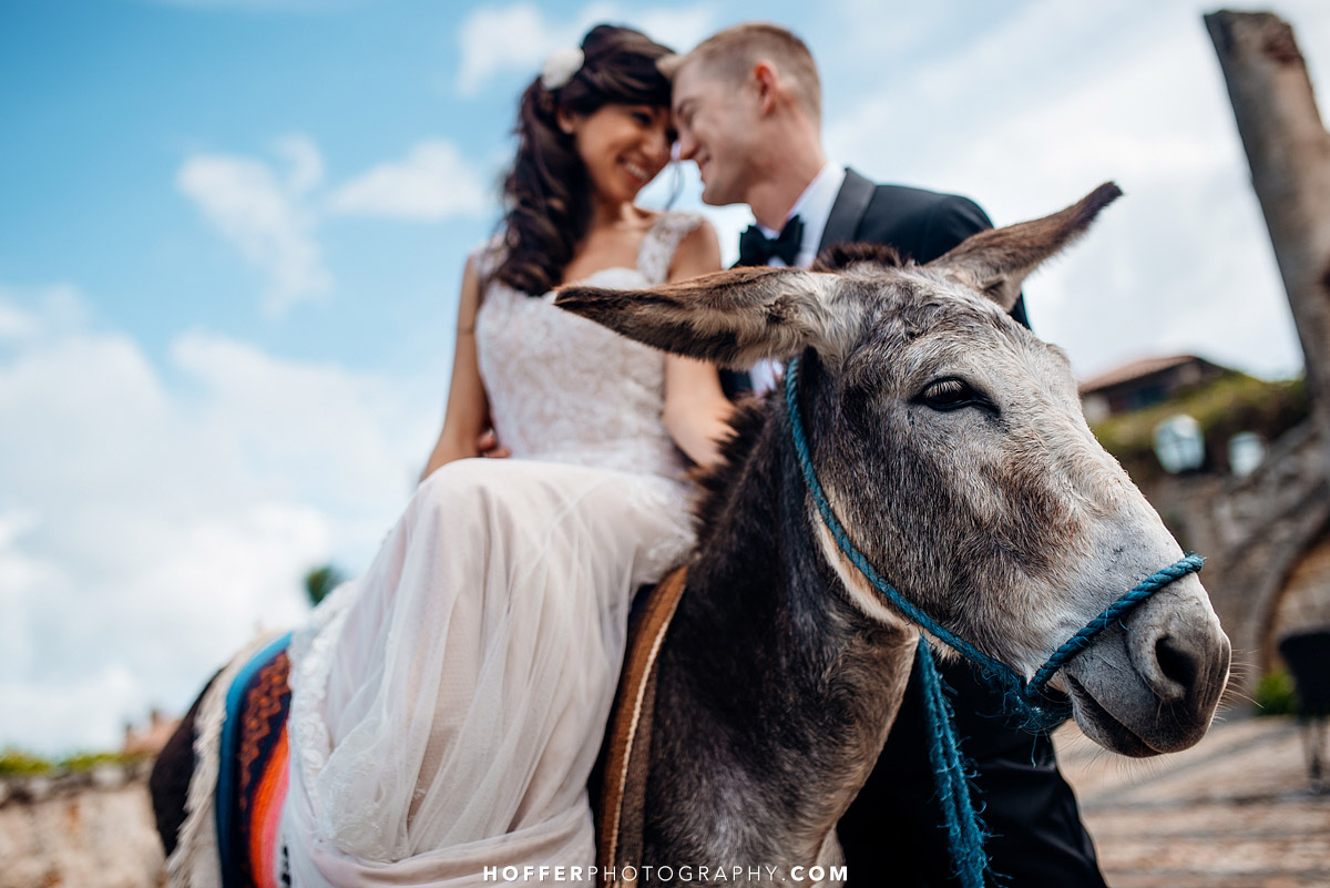 Whelan-Altos-De-Chavon-Casa-De-Campo-Wedding-Photographer-035