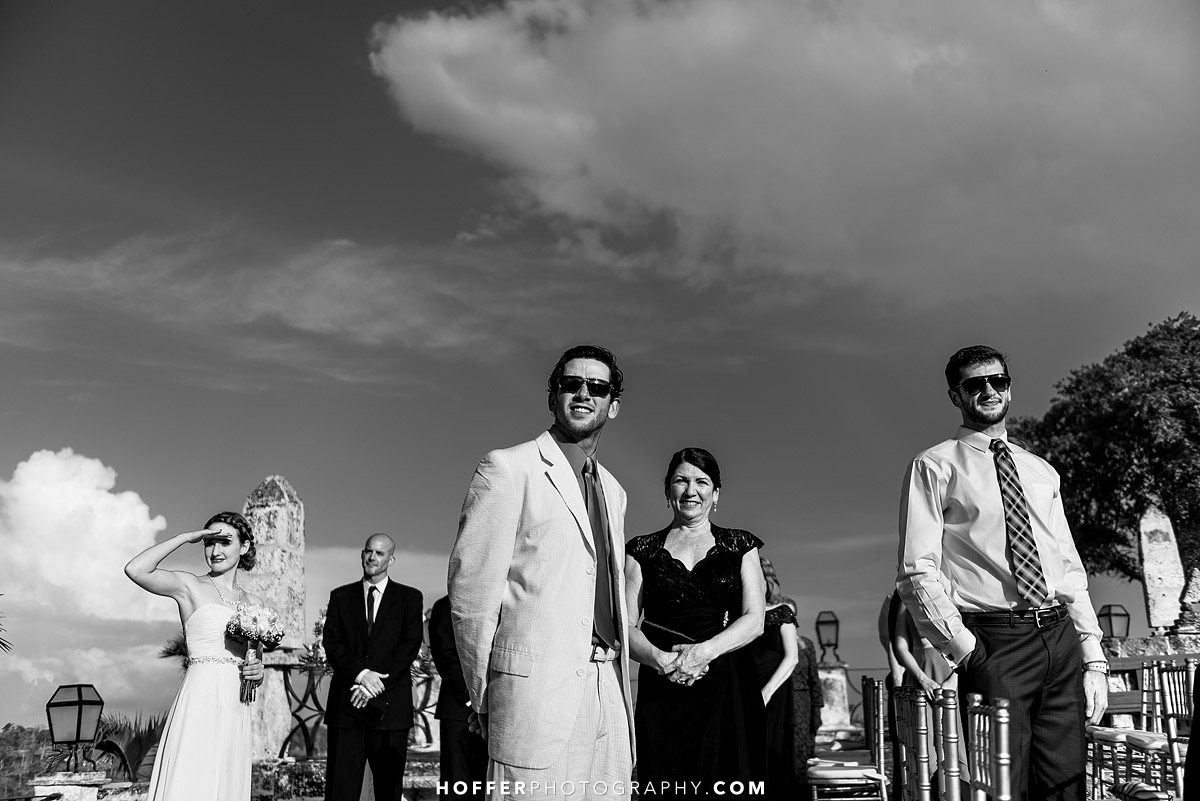 Whelan-Altos-De-Chavon-Casa-De-Campo-Wedding-Photographer-040