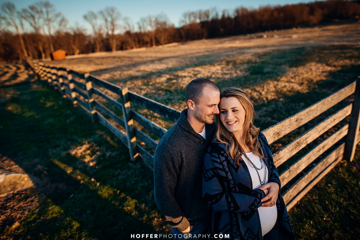 McClelland-Philadelphia-Maternity-Photographer-007