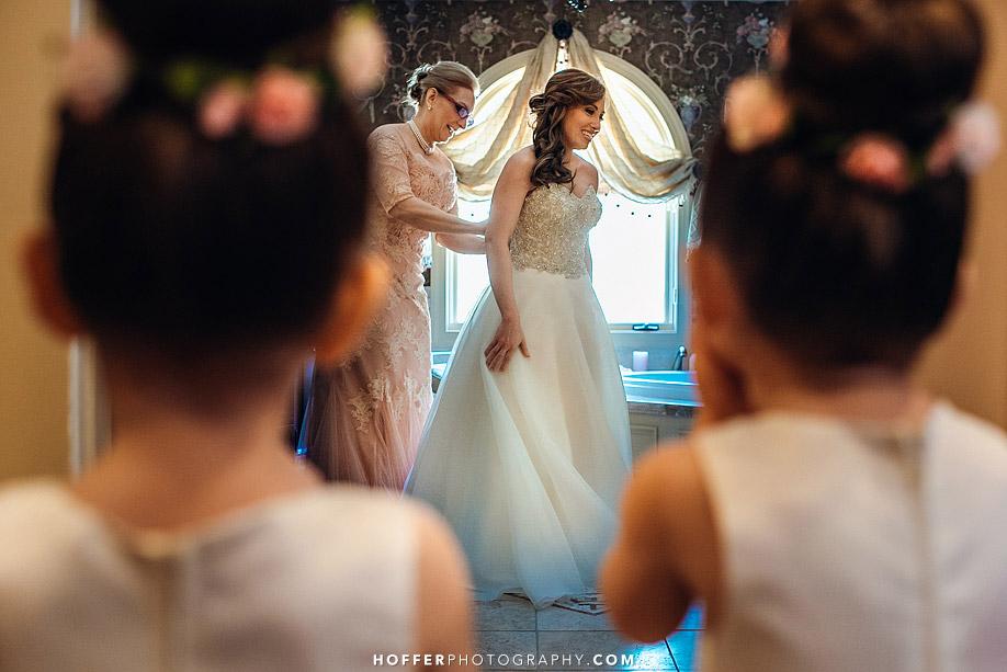 Phil-Jamie-Philadelphia-Wedding-Photographer-004