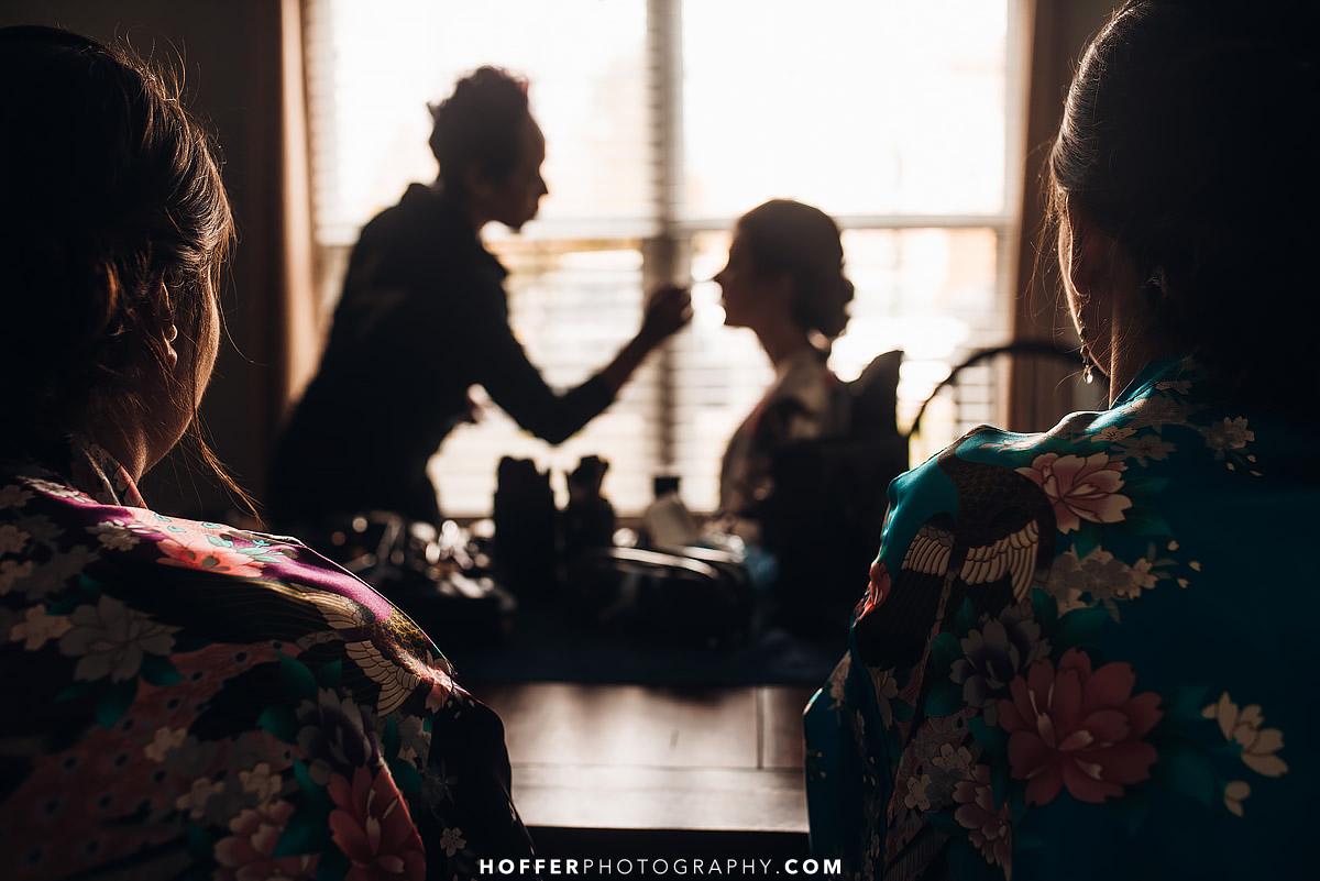 Singleton-Phoenixville-Foundry-Wedding-Photographer-002
