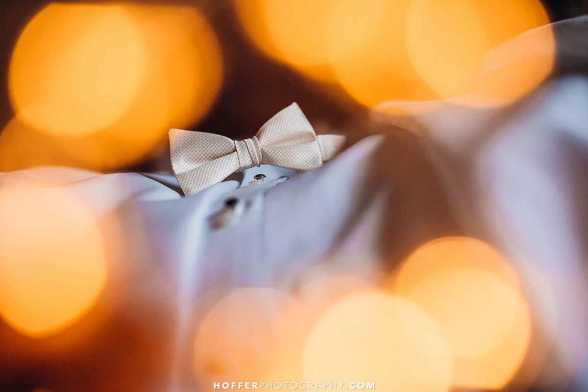 Singleton-Phoenixville-Foundry-Wedding-Photographer-003