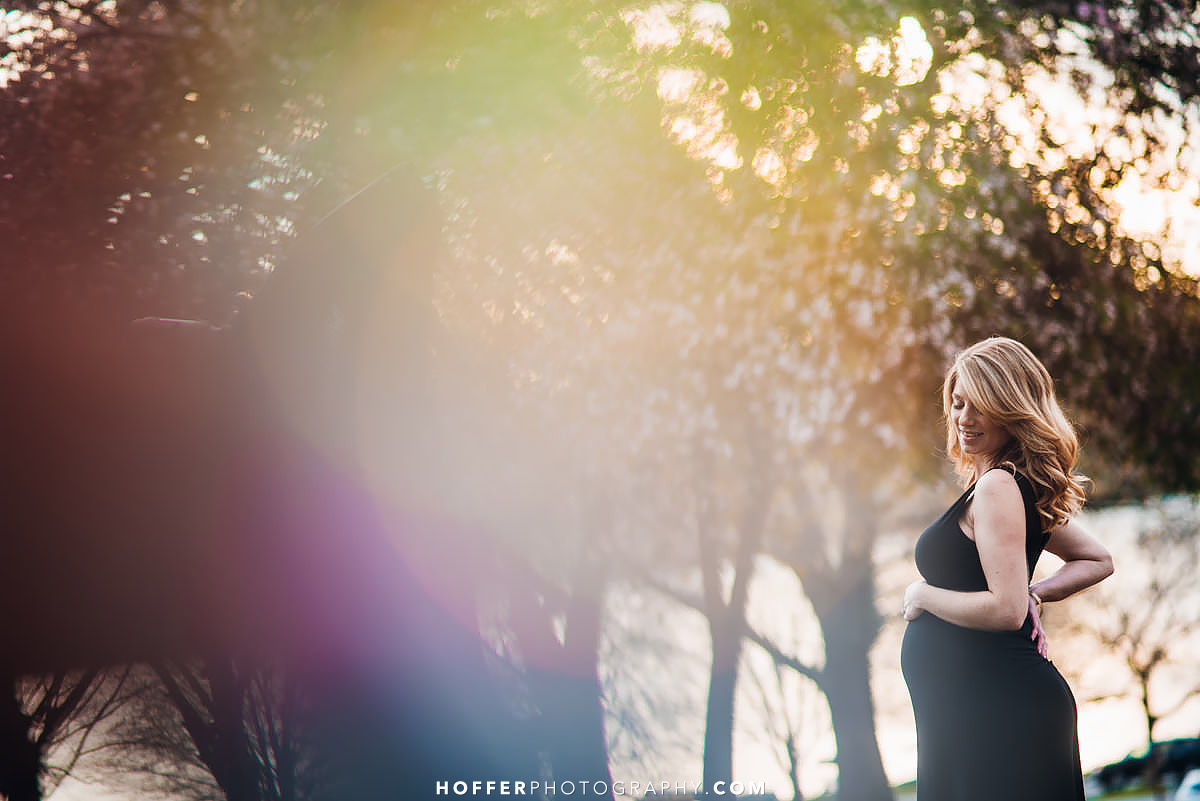 Giangiulio-Philadelphia-Maternity-Photographer-016