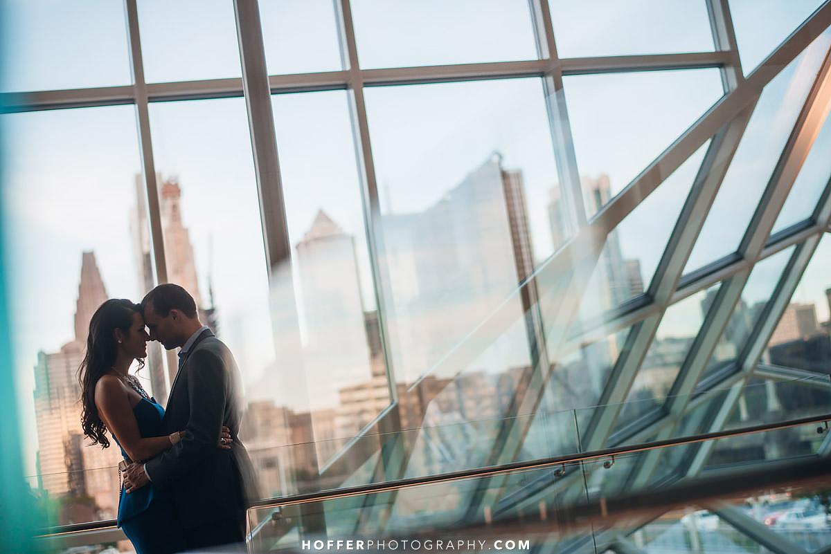 Kimpel-Philadelphia-Loews-Wedding-Photographer-003