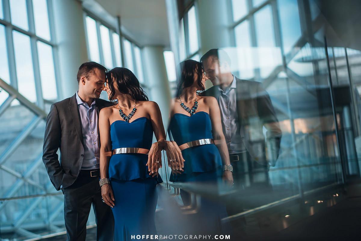 Kimpel-Philadelphia-Loews-Wedding-Photographer-004