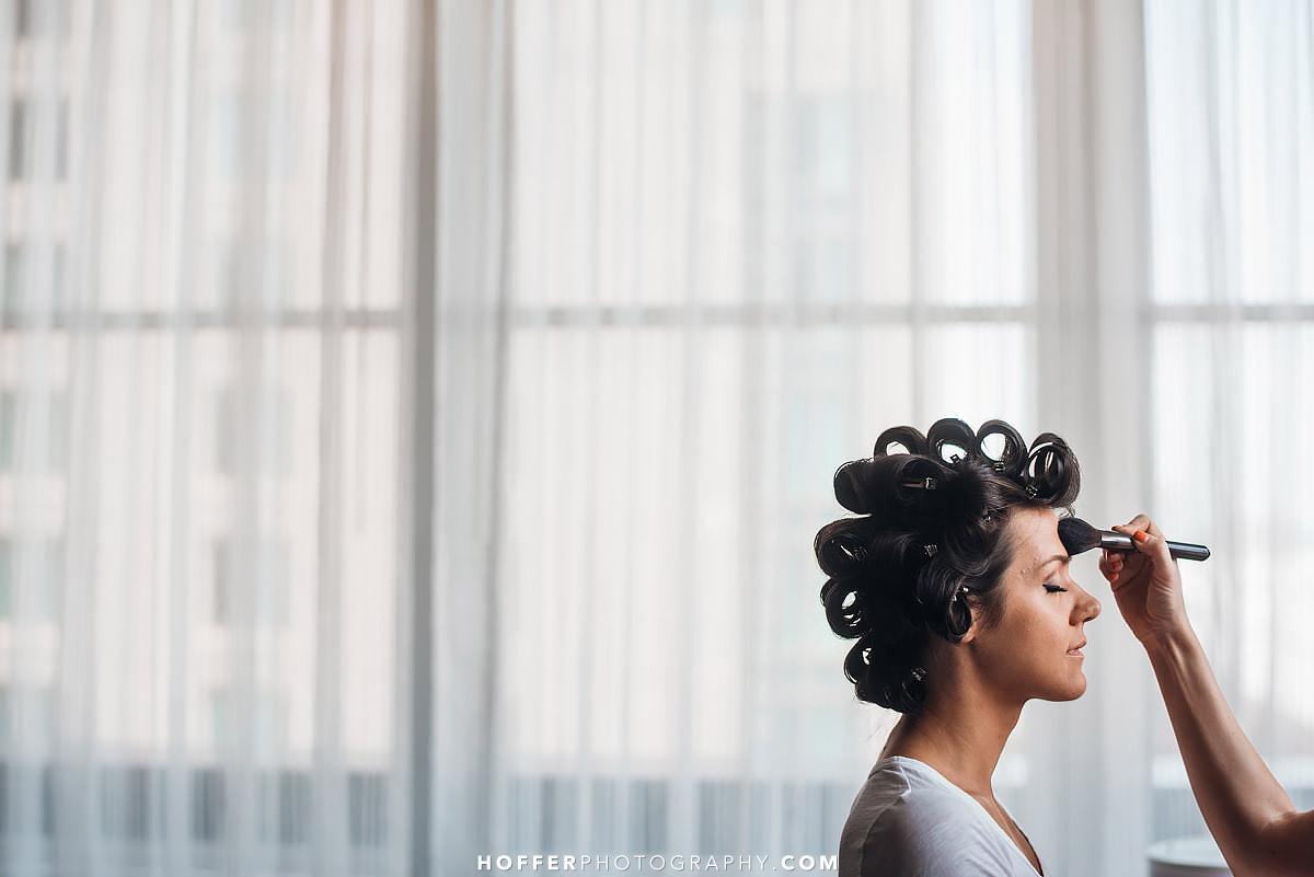 Kimpel-Philadelphia-Loews-Wedding-Photographer-007