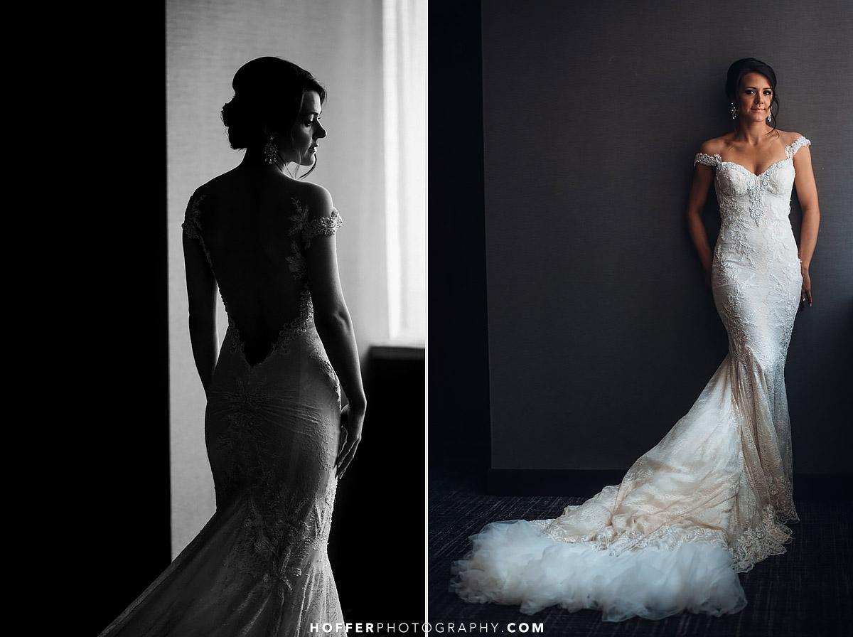 Kimpel-Philadelphia-Loews-Wedding-Photographer-015
