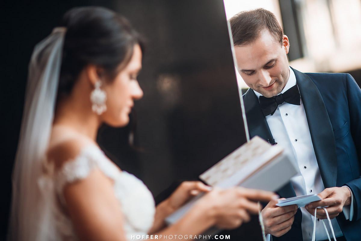Kimpel-Philadelphia-Loews-Wedding-Photographer-017