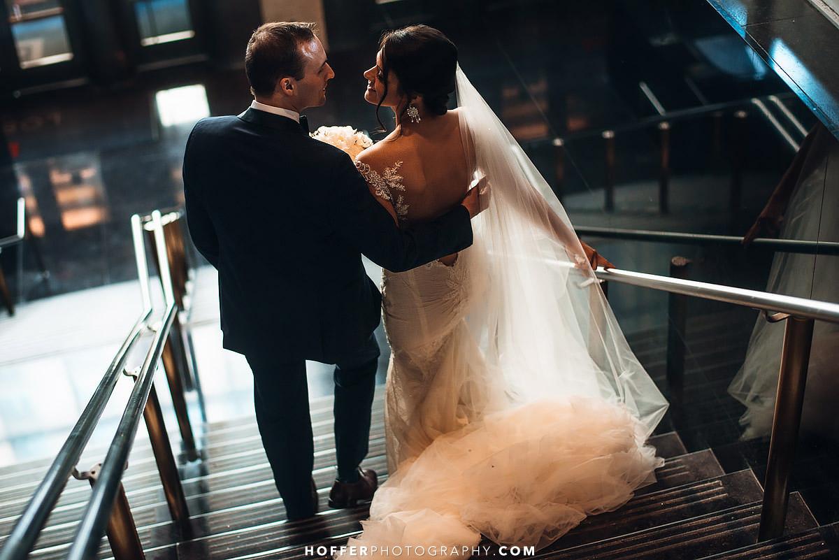 Kimpel-Philadelphia-Loews-Wedding-Photographer-018