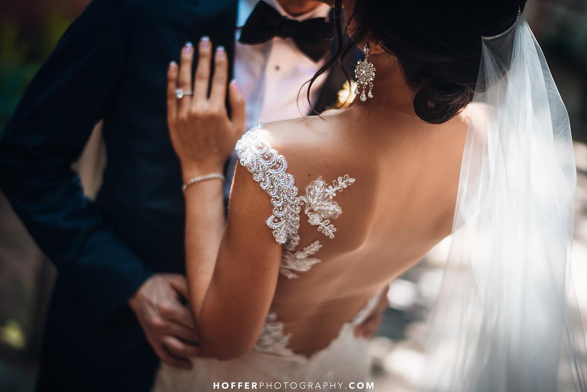 Kimpel-Philadelphia-Loews-Wedding-Photographer-019