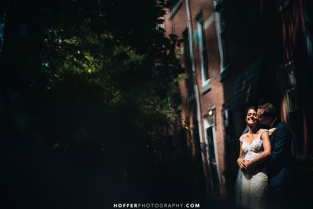Kimpel-Philadelphia-Loews-Wedding-Photographer-020