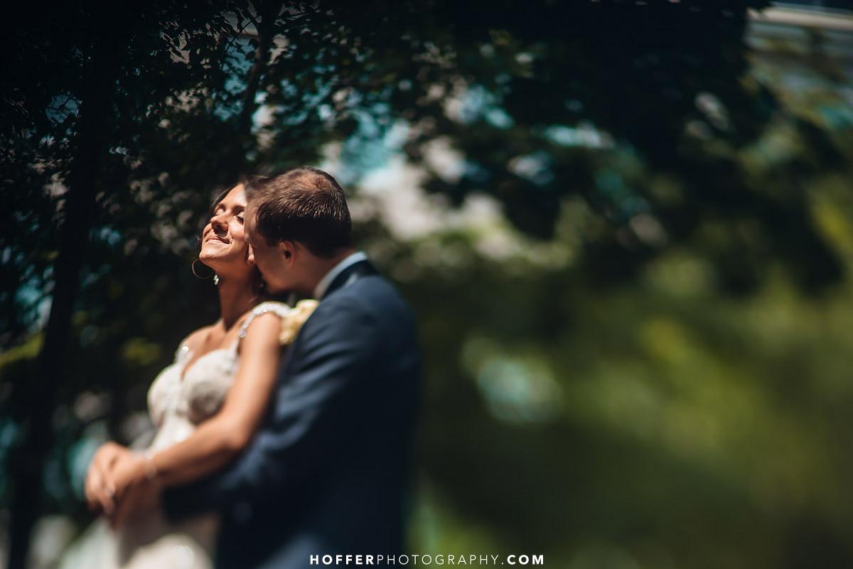 Kimpel-Philadelphia-Loews-Wedding-Photographer-023