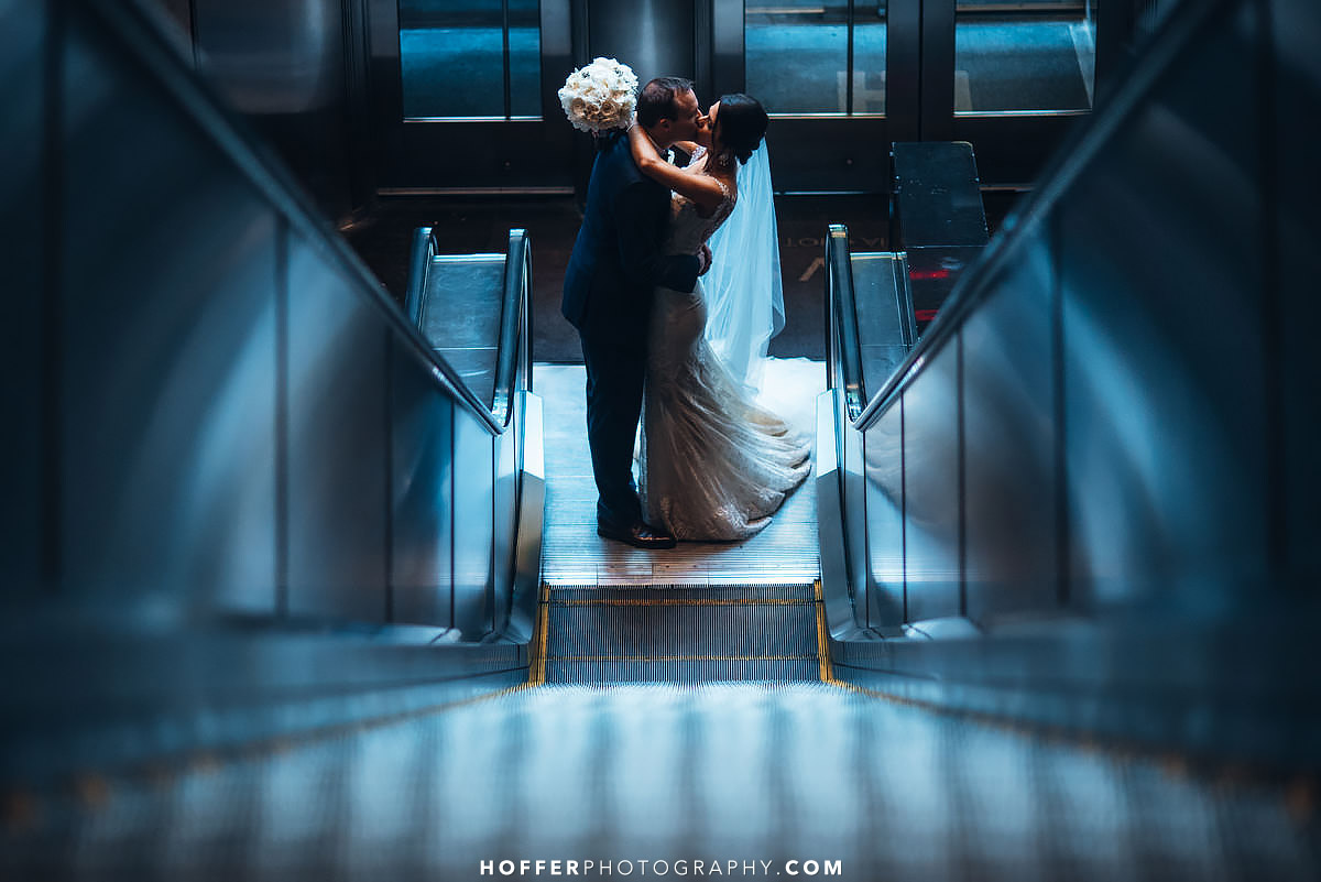 Kimpel-Philadelphia-Loews-Wedding-Photographer-024