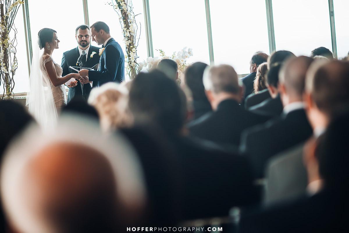 Kimpel-Philadelphia-Loews-Wedding-Photographer-028