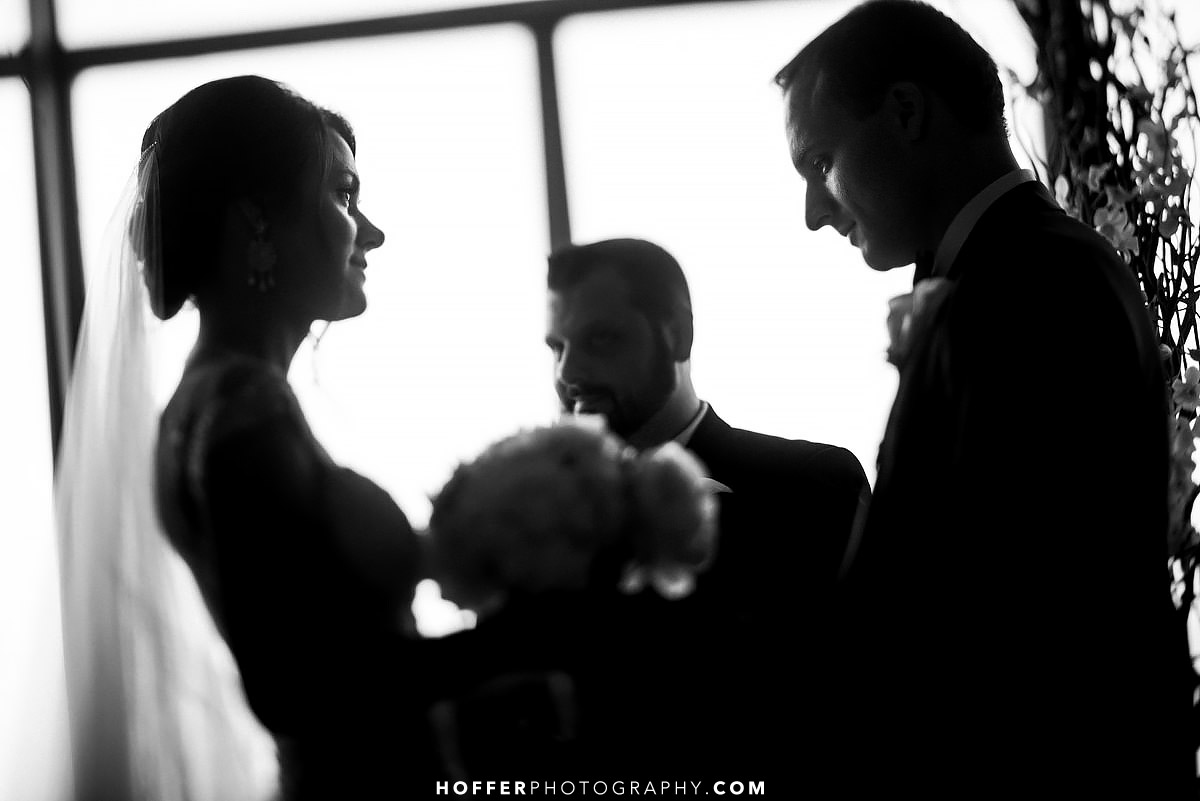 Kimpel-Philadelphia-Loews-Wedding-Photographer-030