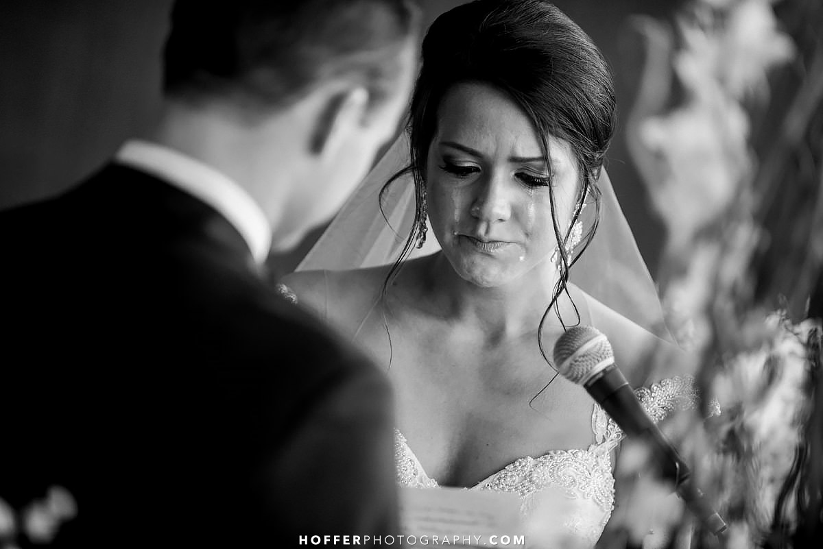 Kimpel-Philadelphia-Loews-Wedding-Photographer-031