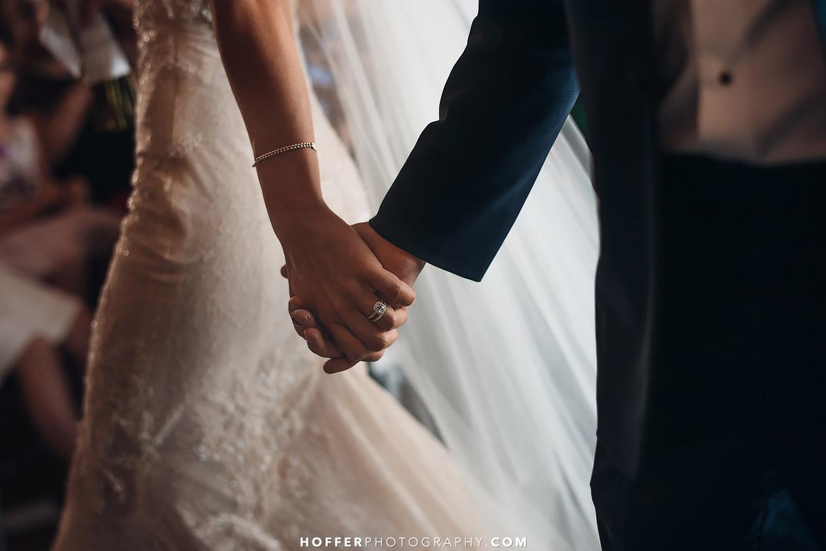 Kimpel-Philadelphia-Loews-Wedding-Photographer-032