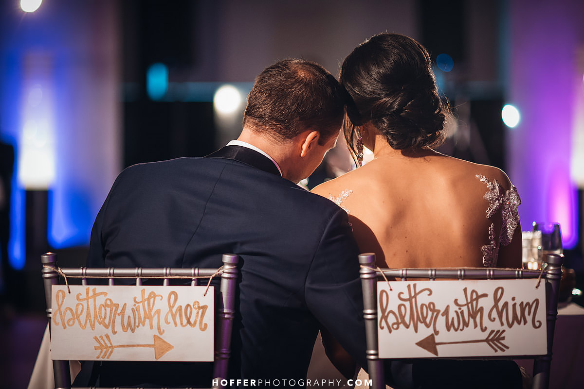 Kimpel-Philadelphia-Loews-Wedding-Photographer-034